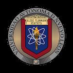 Gastroenterologia Hospital Universitario UANL